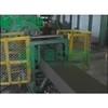 Clay brick factory machine/machinery