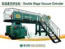 brick molding machine(Energy saving machine)