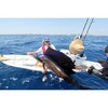 SUP stand up paddle board/customize graphic paddle board