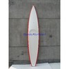 SUP stand up paddle board/customize graphic paddle board/race board