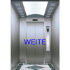 Saxon2  passenger lift/elevator with machine room 800kg-1.0m/s