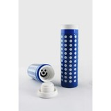 Fashion & Colorful Stainless Steel Vacuum Flask