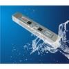 power supply 12v max 20w led driver circuit
