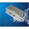 power supply 24v max 60w led driver circuit