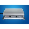 output 12v max 60w high power led power supply
