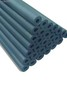 PVC/NBR Rubber Foam Insulation Pipe For HVAC System