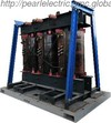 A.07_Class 1E Dry-type Transformer for Nuclear Power Plant