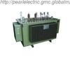 B.02_22kV Oil-immersed Distribution Transformer