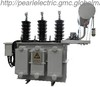 B.00_Distribution Transformer