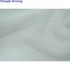 100%polyester mesh fabric