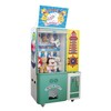 Light house coin operated game machine&Prize game machine
