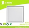 ceiling light covers led ceiling flat panel light 48w