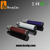 2014 most popular no harm e cigarette ego-t/ego-ce4 wholesale