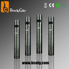 In stock!Super wonderful and beautiful rechargeable e cigarette vamo v5 mod e smart e cigarette