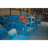 the right drilling shale shaker for drilling rig