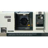 CNC Spherical Grinding Machine