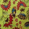 T/C 65/35 45*45 110*76 poplin printed fabrics