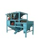 TL2T2G Two-drum, Two-roll Dry Magnetic Separator