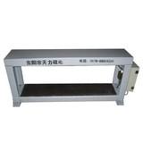 GJT-2F Series metal detector