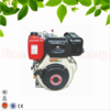 9hp 10hp 12hp 14hp direct injection diesel engine
