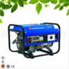 Home use generator,1kva gasoline generator model JS1200
