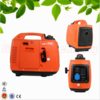 Classic China Hot Selling Silent Generator,Best Camping Equipment,1kw-4kw Portable Gasoline Generator Inverter Electric model JS1000i