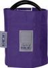 MDF® Latex-Free Blood Pressure Cuff > Thigh > Double Tube