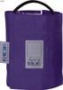 MDF® Latex-Free Blood Pressure Cuff > Thigh > Single Tube