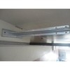 Sheet Metal Part, Made of Various Materials and Surface Treatments,