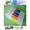700ML OEM refill ink cartridge for epson 7700 9700 7710 9710 & ink bag