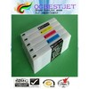 High capacity  for Epson 9700 /7700/9710/7710 compatible ink cartridge