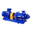 MD multistage pump