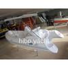 fiber glass boat,rib,infltable boat,boat