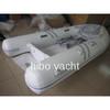 RIB360,rib,fiber glass boat,infltable boat,boat