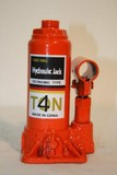 20Ton hydraulic bottle jack