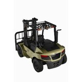 Diesel Forklift (Japanese Engine, 7.0t)