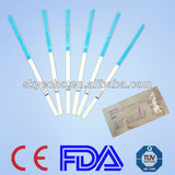 Drug test kit of Ecstasy(MDMA) urine drug Testing equipment