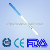 Urine test strip reader / MTD Methadone urine drug testing equipment