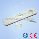 Medical diagnostic test kits of Chlamydia rapid test