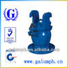 AS3952 Standard ductile iron Spring fire hydrant
