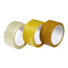 Korea Tape, Bopp Packing Tape