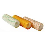 Hot Sale Stationery Tape