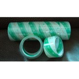 Super clear packing tape crytal bopp adhesive tape