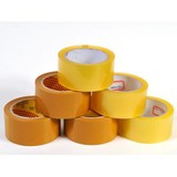 2013 bopp packing tape tan opp korea adhesive tape