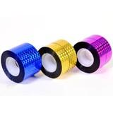2013 Laser adhesive  tape