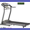 household motorised folding weight lose Treadmill