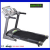 2013 best home selling treadmill/gym equipment