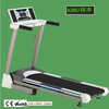 fitness equipment treadmill folding