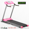 High quality electric treadmill