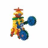 Construction toys for children